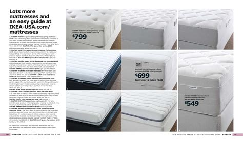 IKEA Catalog 2012 - USA version, english by lakbermagazin