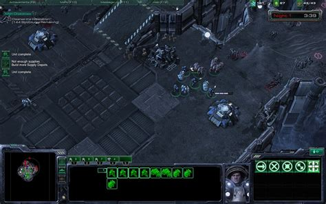 Outbreak - StarCraft II - Legacy of the Void Wiki Guide - IGN