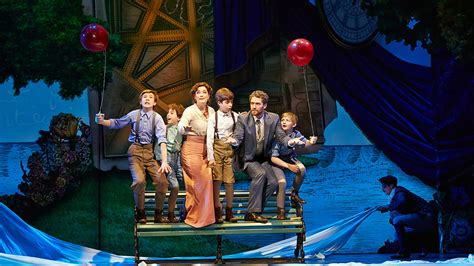 Harvey Weinstein-Produced 'Finding Neverland' to Close on