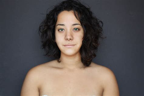 Biracial Woman Asks Photoshop Artists From 18 Countries to