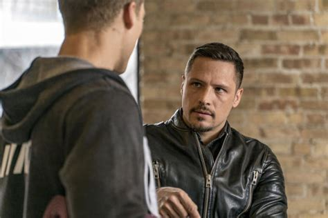 Chicago PD Season 4 Episode 14 Review: Seven Indictments
