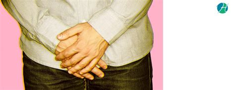 Gonorrhea: Symptoms and Treatment   Infectious Disease