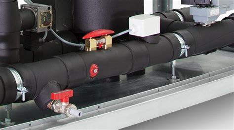 THERM-CONNECT