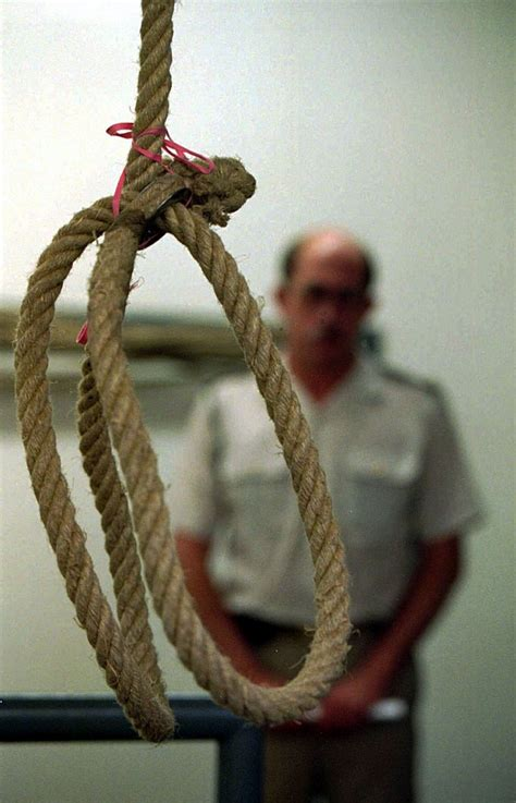 China executed the MOST people last year: Amnesty - Rediff