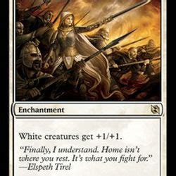 Racist Magic: The Gathering cards banned, removed from