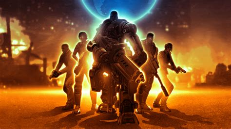 XCOM: Enemy Within DLC Review – EXALTed be the DLC – The