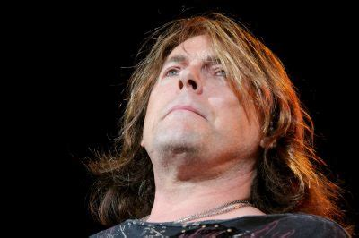 Don Dokken - Ethnicity of Celebs   What Nationality