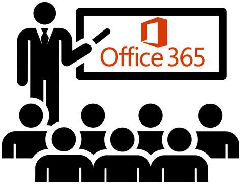 Workshop Office 365 | InSYS