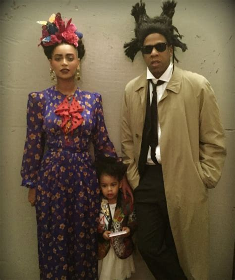 Beyonce and Jay Z Family Pictures   POPSUGAR Celebrity