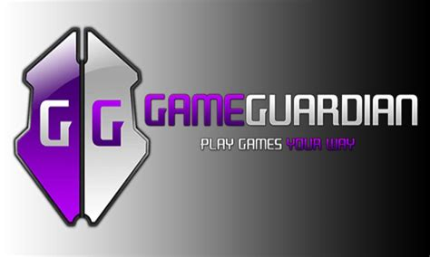 Free Game Guardian No Root APK Download For Android | GetJar
