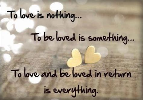 50+ Sweet Good Morning Quotes for Her from Heart