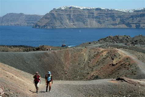 Cyclades: Islands of Light   Gnosis Active Travel
