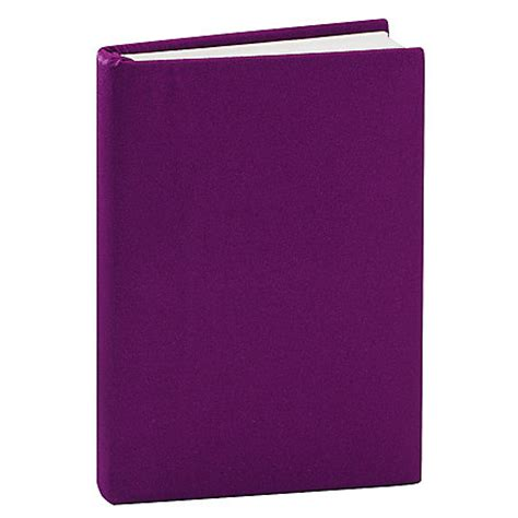 Kittrich Jumbo Stretchable Book Cover Assorted Colors by