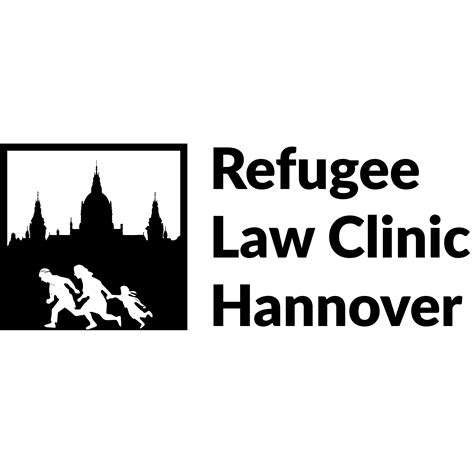 Refugee Law Clinic Hannover e