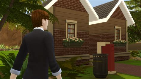 Favorite Screenshot - Page 558 — The Sims Forums