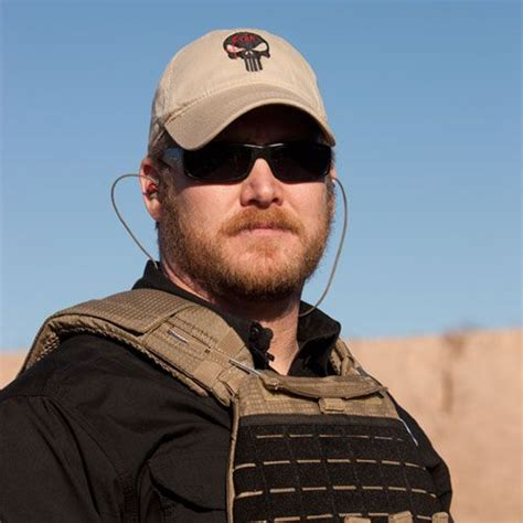90 best images about Honor Chris Kyle on Pinterest