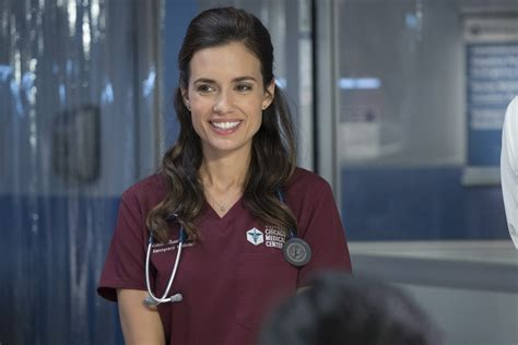 Natural History | Chicago Med Wiki | FANDOM powered by Wikia