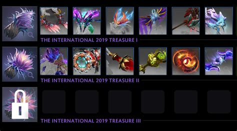 ᐈ Why TI9 prize pool easily surpassed 30 mln $? • WePlay!