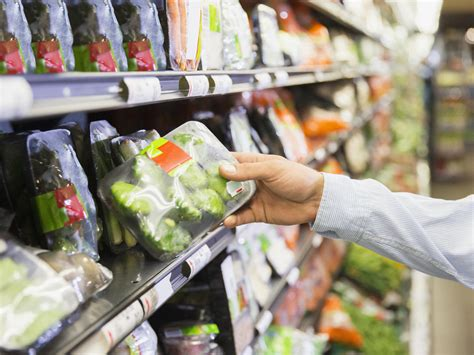 Update: Dollar General Is Adding Fresh Produce to 450