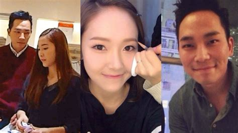 Jessica admits dating Tyler Kwon & how she feels about him