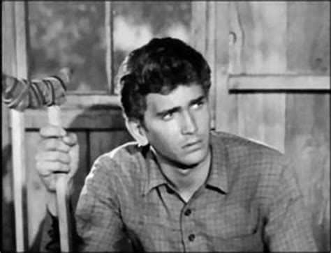 The Rifleman - End of A Young Gun - Bloopers