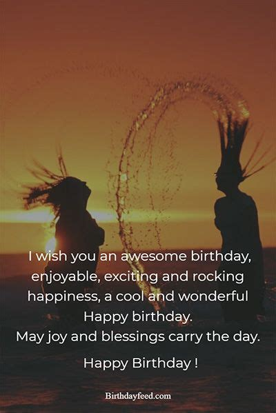 Top Heart Touching Birthday Wishes For Best Friend   Best