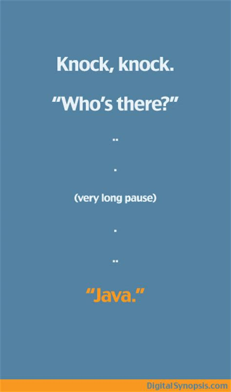 50 Memes Designers And Developers Will Relate To