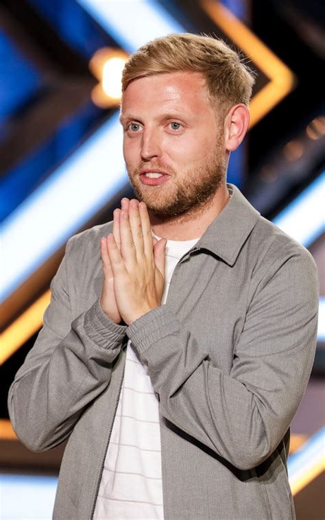 X Factor 2017, week three auditions, Sunday recap: why we