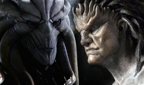 Agents of SHIELD Season 5: Two Old Villains to Return in