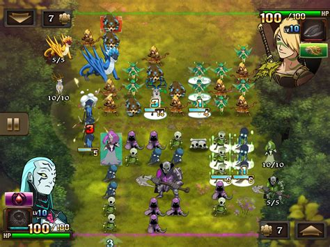Heroes of Might and Magic 3 - Free Download (HD Edition)