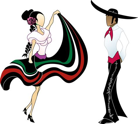 Free Western Dress Cliparts, Download Free Clip Art, Free