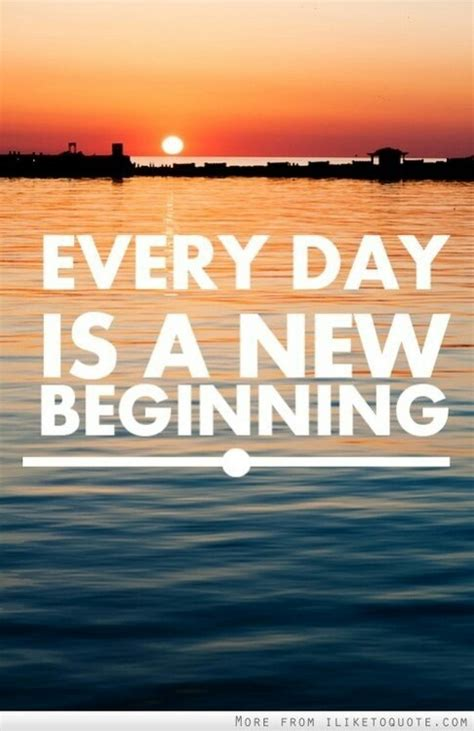Quotes About Life Changes And Beginning