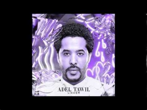 Adel Tawil Lieder - YouTube