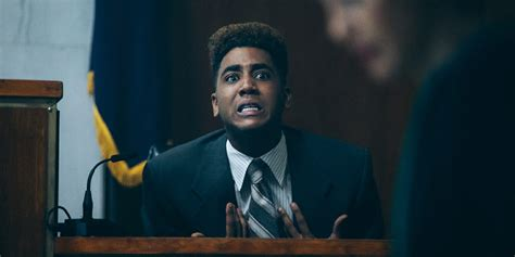 Review: Netflix's 'When They See Us' Corrects the Central