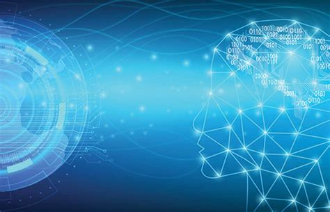 The key factors driving artificial intelligence (AI