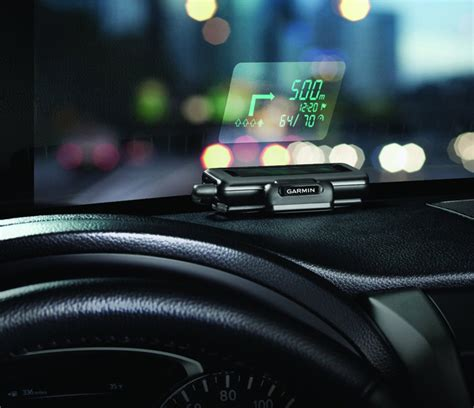 Windshield Projection GPS - Take My Paycheck - Shut up and