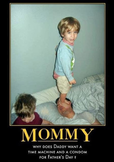 Funny Father's Day Picture ~ Funny Joke Pictures