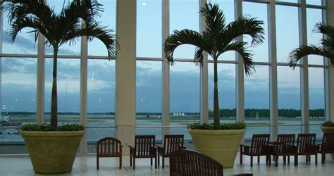 Fort Myers Airport Code - Places to Visit