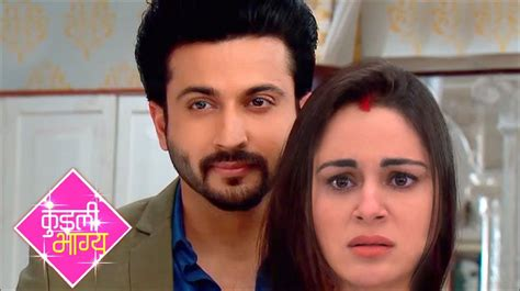 GEC Watch: Zee TV's Kundali Bhagya is the most watched