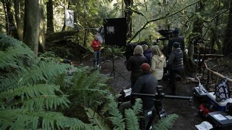 Animal Planet - Tonight's all-new Treehouse Masters is