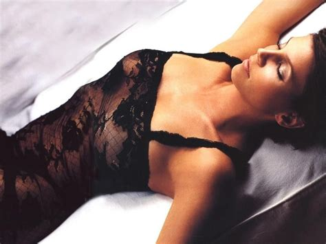 Charisma Carpenter - Cordelia Chase from Buffy, The
