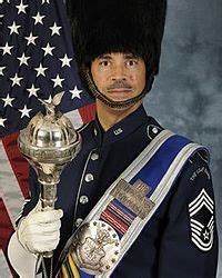 Uniforms of the United States Air Force - Wikipedia
