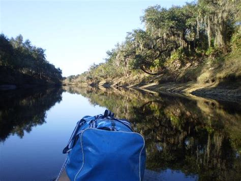 Peace River (Florida) - 2020 All You Need to Know BEFORE