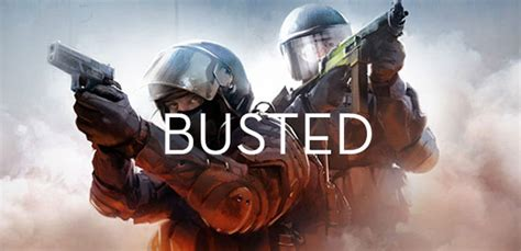 Steam Bans Over 40,000 Accounts