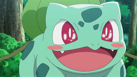 30 Fun And Interesting Facts About Bulbasaur From Pokemon