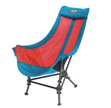 ENO Lounger DL Review   OutdoorGearLab