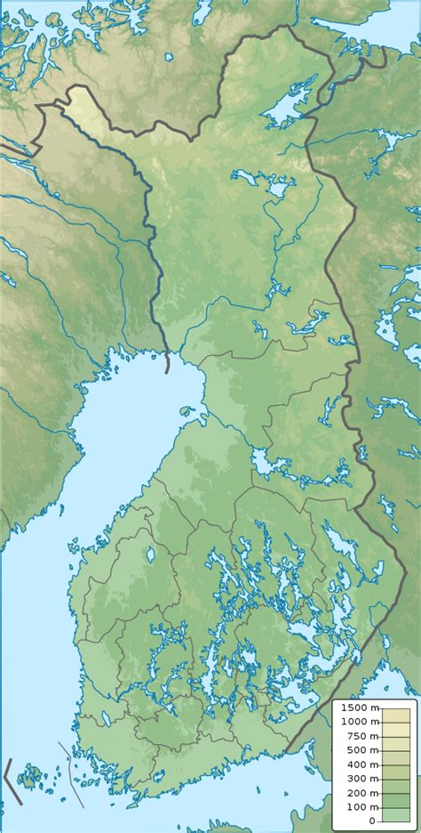File:Finland physical map