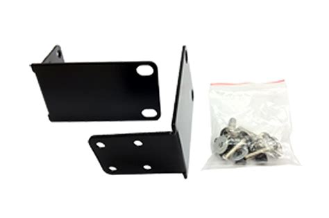 420-10043-01 | Modules and Accessories | Switches