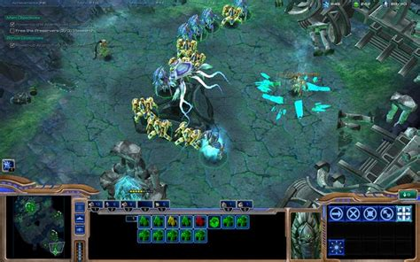 A Sinister Truth - StarCraft II - Legacy of the Void Wiki