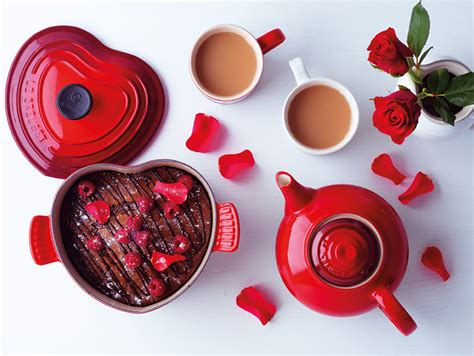 Le Creuset DE Official